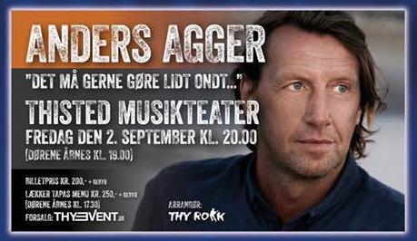 AndersAgger