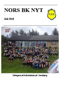 NBK Nyt Juli 2016-1